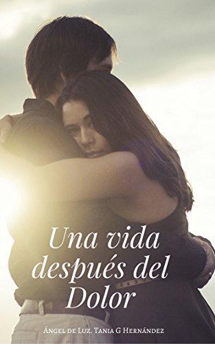 Lo mejor de la vida (Romantic Stars) (Spanish Edition)