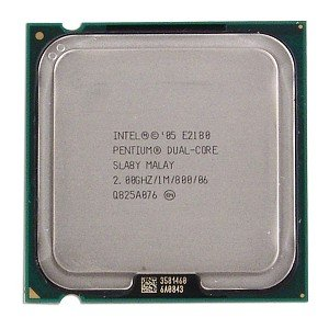 INTEL PENTIUM DUAL E2180 DRIVERS FOR WINDOWS 7
