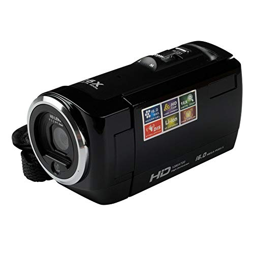 Buy video camera for filming soccer games