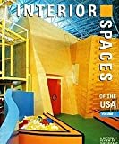 Interior Spaces of the U. S. A., Images Staff, 1864700092