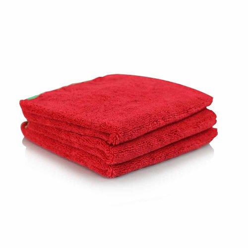 Purpose Microfiber Towels - 6