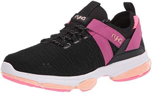 RYKA Women's Dedication XT Training Sneaker