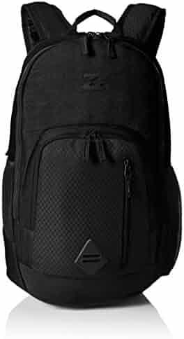 ba0324a18 Shopping ELEMENT or Billabong - Backpacks - Surf, Skate & Street ...