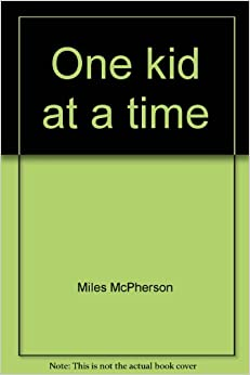 One kid at a time: How mentoring can transform your youth ministry