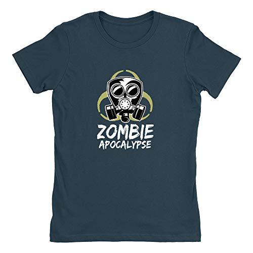 Venley Halloween Zombie Apocalypse, A.W.3900, IDG, M]()