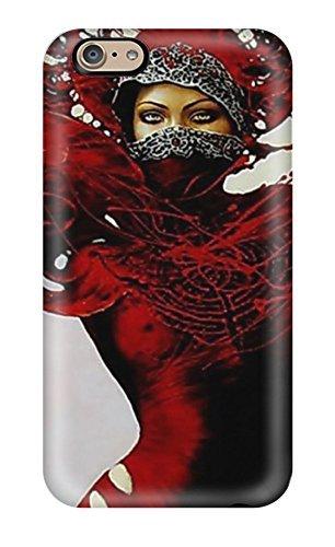 new-camilla-tpu-case-cover-anti-scratch-upscled25375cihwo-phone-case-for-iphone-6