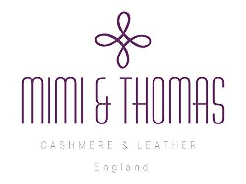 Mimi & Thomas UK, Poschette giorno donna