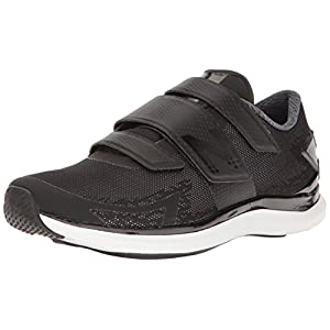New Balance Women's 09v1 Training Shoe