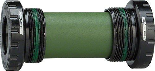 FSA Mega Exo MTB Sealed Bottom Bracket #BB-7000