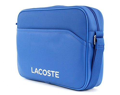 LACOSTE Airline Bag Daphne