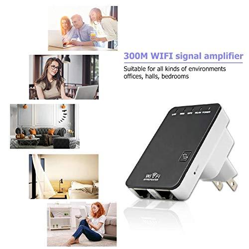Buy wifi extender repeater eu