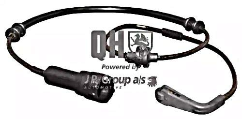 JP GROUP New Brake Pad Wear Sensor Fits OPEL Signum Vectra C Estate GTS 6235623