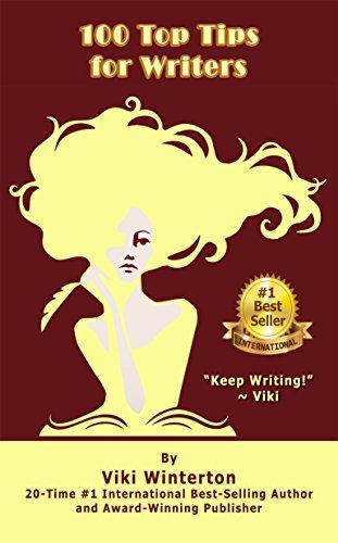 100-top-tips-for-writers-keep-writing-viki