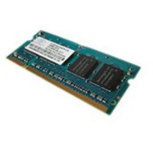 Acer LC.DDR00.008 SO-DIMM DDRII 667 2.0GB PB-FREE
