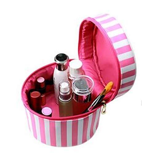 FIFY Neceseres para Maquillaje Set de Bolsos cosméticos ...