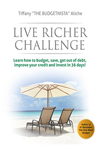 Amazon Live Richer Challenge Learn How To Budget Save Get Magnificent Dream Catchers Live Richer Facebook