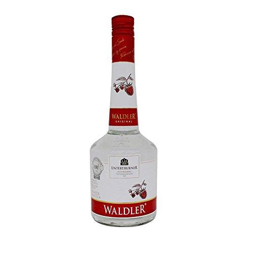 Unterthurner, Waldler 39% Vol. 0.7 Liter