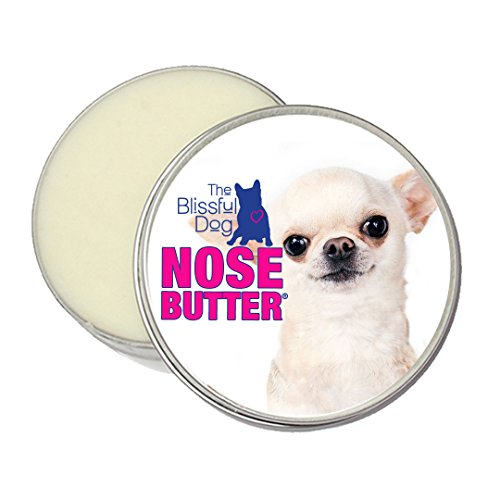 Blissful Dog Smooth Chihuahua 2 Ounce