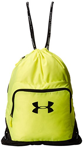Under Armour 1239374 732 Undeniable Sackpack