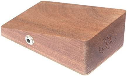 SX SBX II Stomp Box