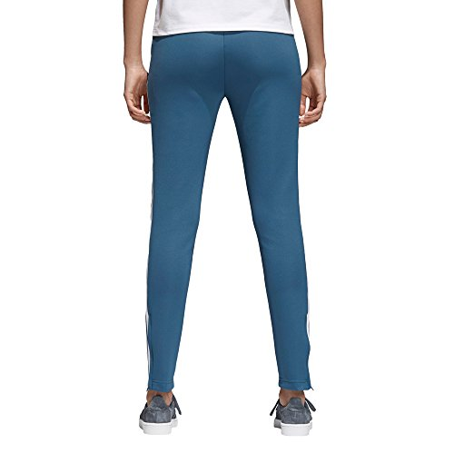 aceosc Adidas Sst Adidas Blu Tp Tp Sst Blu aceosc xfwqnfr8FT