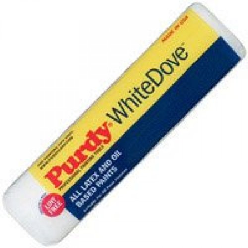 purdy-670093-9x1-2-1-2-white-dove-deluxe-dralon-9-paint-roller-cover