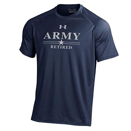 under-armour-mens-us-army-nutech-t-shirt-army-retired-navy-xxl
