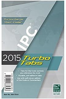 International Plumbing Code 2006 Pdf