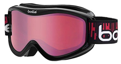 29f1e7e7309d Bolle Volt Childrens Snowboard Ski Goggles (B00PGRHPTG)