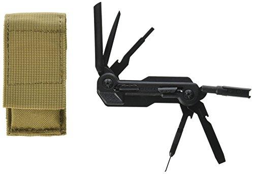 Gerber eFECT Weapon Maintenance 30 001025