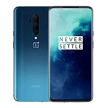 Gooplayer para OnePlus 7T Pro 8GB 256GB Snapdragon 855 Plus ...