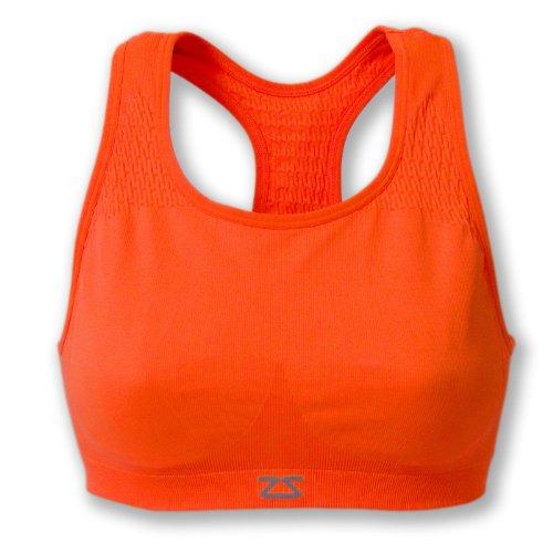 Buy running bra for large chest