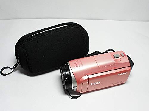 素敵な SONY HDR-CX670-P HDビデオカメラ Handycam HDR-CX670 HDR-CX670 ピンク 光学30倍 ピンク HDR-CX670-P B00S7KOF10, モトスグン:afd080e5 --- arianechie.dominiotemporario.com