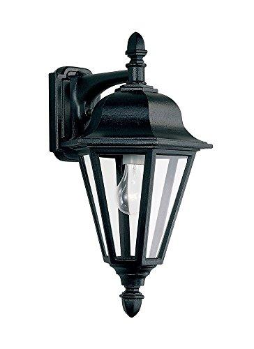 Light Brentwood Twelve Collection (Sea Gull Lighting 8825-12 Outdoor Wall Light)