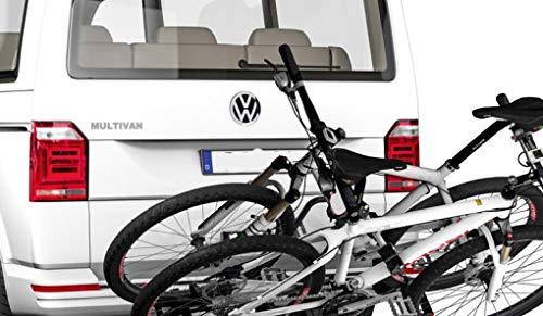 Oris Bosal Traveller II Plus 070-565 Kupplungstr/äger f/ür z.B VW T5//T6