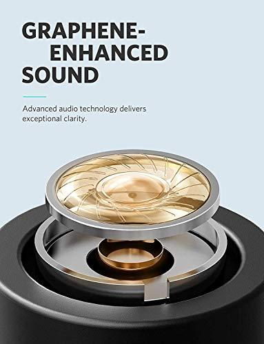Soundcore Anker Liberty Lite