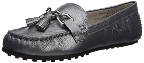 Aerosoles Womens Soft Drive Loafer