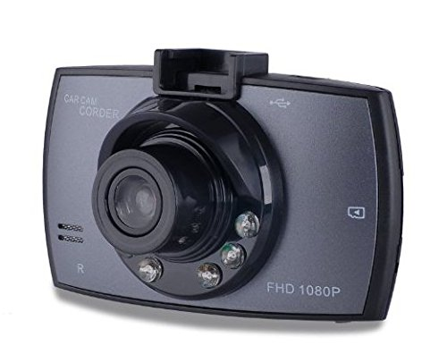 soled Full HD 1080P 2.7