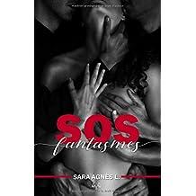 SOS Fantasmes