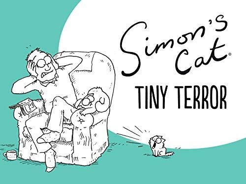 Tiny Terror ()
