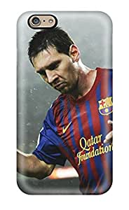 DebAA Iphone 6 Hard Case With Fashion Design/ YXRRAdS7414dQcMG Phone Case