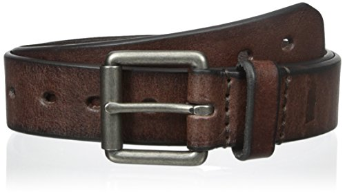 Levi's Men's 1 1/2 in.Oblong Perforated Belt