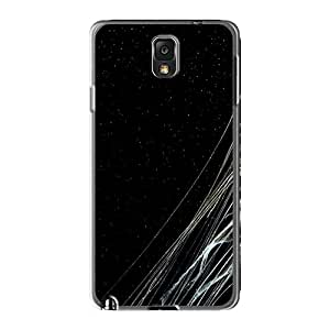 Perfectcases Covers Skin For Galaxy Note 3 Phone Cases Black Friday