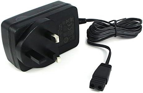 Pro Breeze Power Adaptor 500ml Dehumidifier (PB-02)