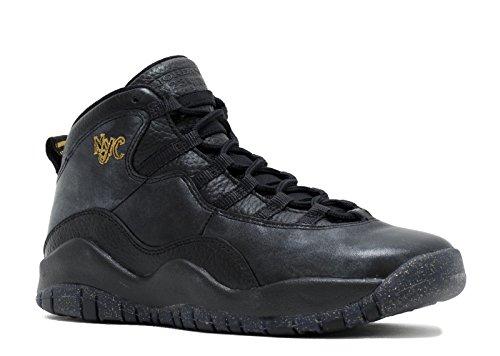 Jordan Nike Kids