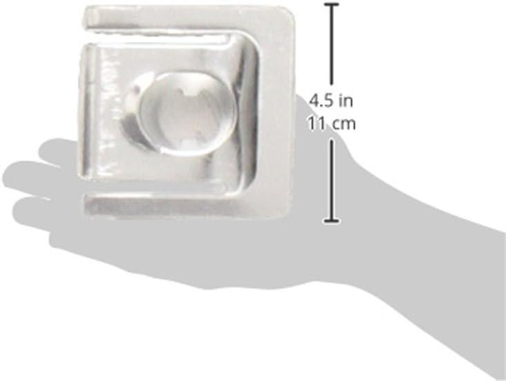 Fender Splash Shield Clip Dorman 963-405