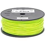 BQ Fila Flex Filament 1,75 mm 500 g Vert