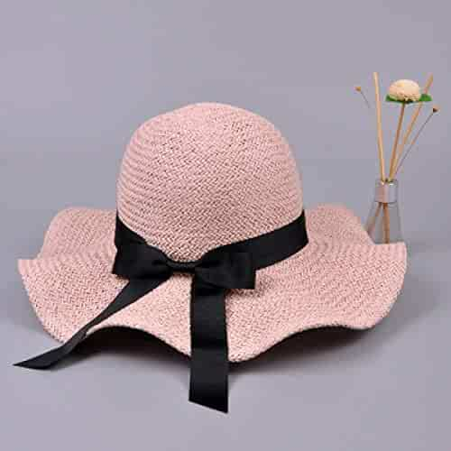 979131b09 Shopping Last 30 days - Pinks - Accessories - Women - Clothing ...