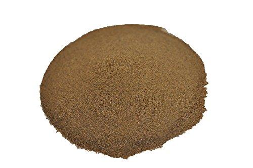 Fo-Ti Root Raw, Powder (45gms)