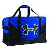 Under Armour Hockey Pro Equipment Bag UASB-PEB